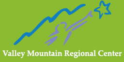 Valley Mountain Regional Center